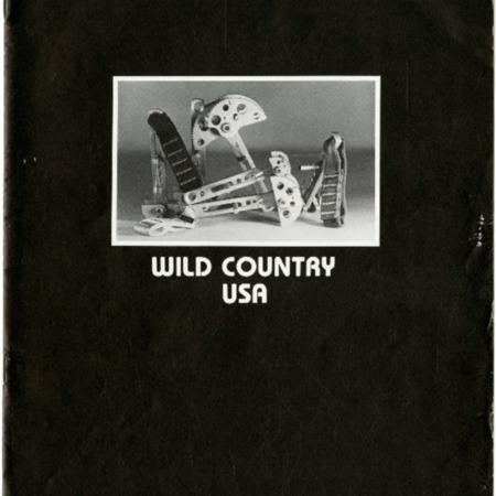 SCABOOK072-W05-1985-Cata01-001.pdf