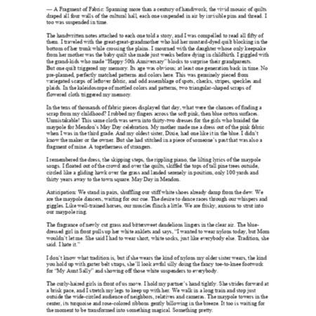 SCAFOLK067-DNO-0062-LarsenJanet-199005_WeavingMemories.pdf