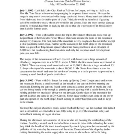 SCA920-P851.pdf
