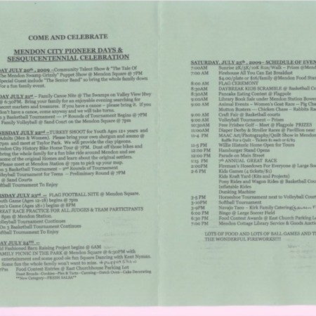 SCAFOLK067-DNO-0062_Mendon-24th-2010-Sesquicentennial-Program.jpg