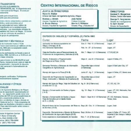 SCAUA-22p26c36Bx0002-1992.pdf