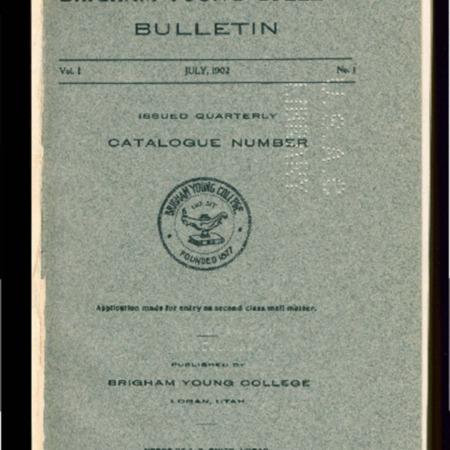 SCAMSS0001Ser01Bx006-1902-Bull1-Cata.pdf