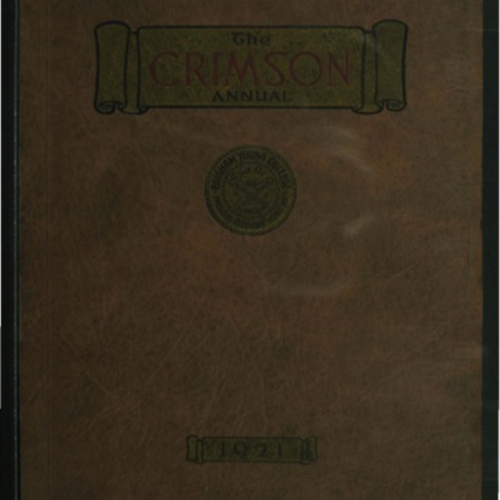SCAMSS0001Ser02Bx011-CrimAnn-1921.pdf