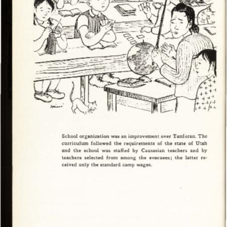 SCABOOK058No015Pg166.pdf