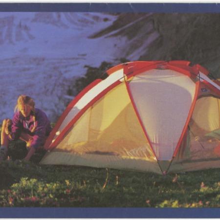 SCABOOK072-M12-1996-Cata01-001.pdf