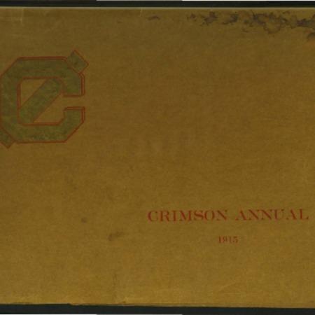 SCAMSS0001Ser02Bx007Fd04-CrimAnn-1915.pdf