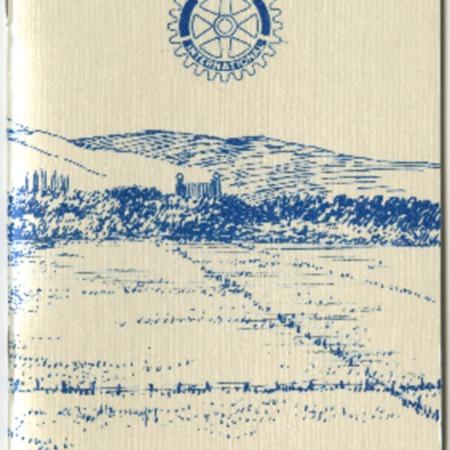 SCAMSS0234Bx002-1977.pdf