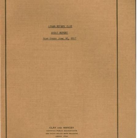 SCAMSS0234Bx001Fd07Item001.pdf