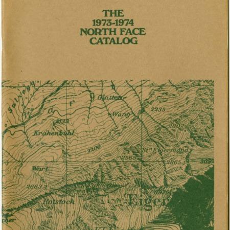 SCABOOK072-N05-1973-Cata01-001.pdf