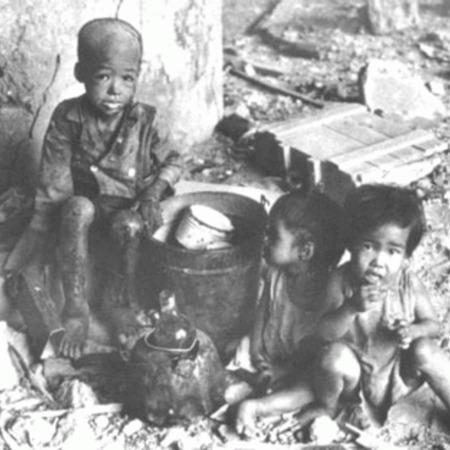 Ayala_Orphans.png