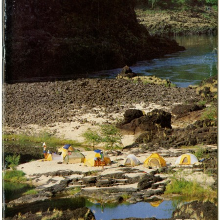SCABOOK072-N05-1983-Cata01-001.pdf