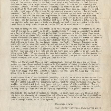 SCAMSS0344Ser02Bx001Fd04-1933-03-25.pdf