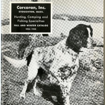 SCABOOK072-C38-1954-Cata01-001.pdf