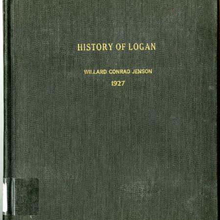 SCA979p27-L828J.pdf