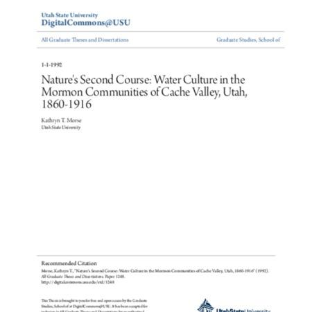 SCABOOK042No038.pdf