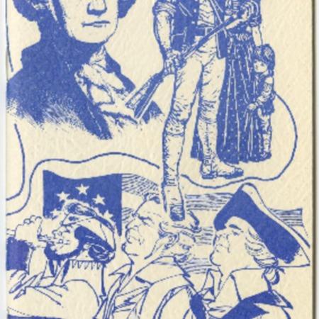 SCAMSS0234Bx002-1976.pdf