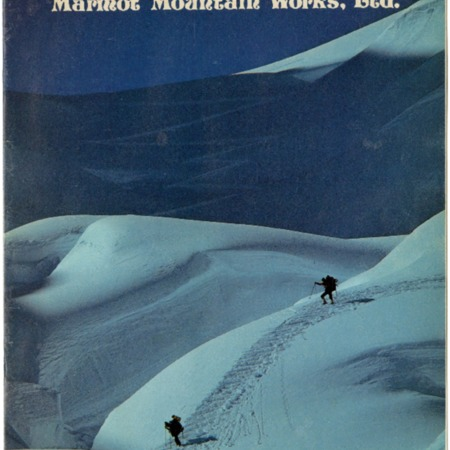 SCABOOK072-M05-1980-Cata02-001.pdf