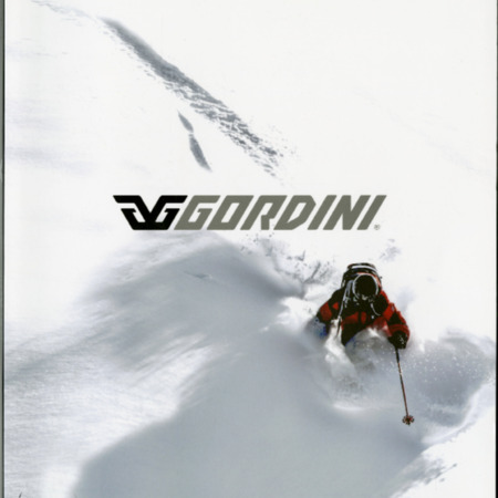 Gordini, Workbook 2019/2020