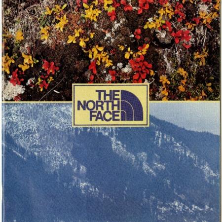 SCABOOK072-N05-1978-Cata01-001.pdf