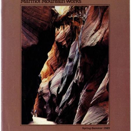 SCABOOK072-M05-1985-Cata02-001.pdf