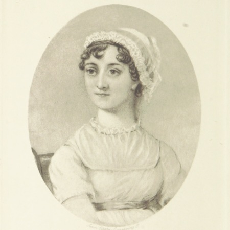 Jane Austen.jpg