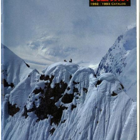 SCABOOK072-M05-1992-Cata02-001.pdf