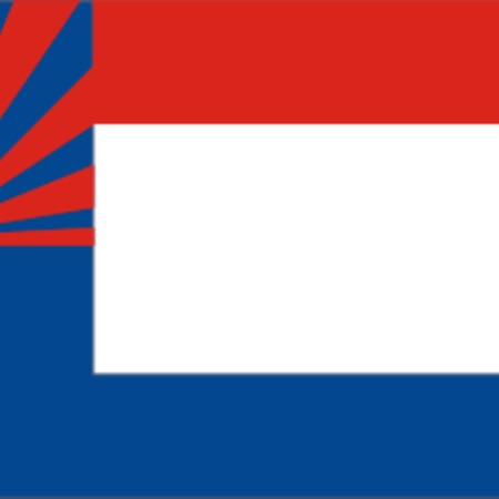 Karen_National_Union_Flag.png