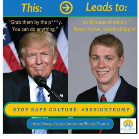 brock turner trump rape culture.png