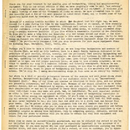 SCABOOK072-S03-1972-Cata01-001.pdf