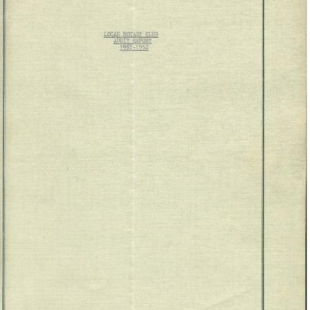 SCAMSS0234Bx001Fd06Item001.pdf
