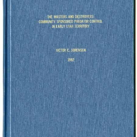 SCABOOK042No180.pdf
