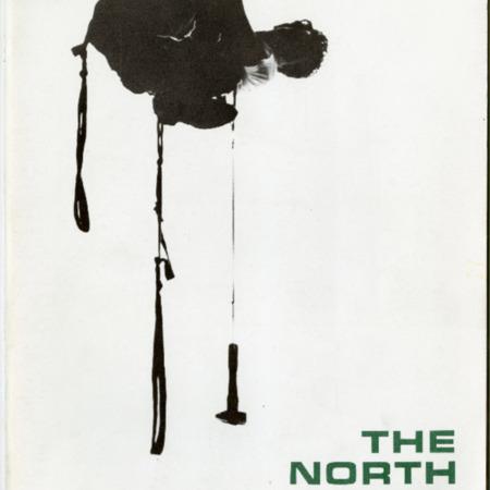 SCABOOK072-N05-1967-Cata01-001.pdf