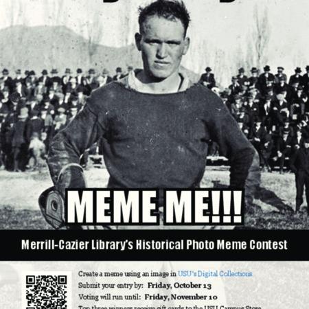 Meme Contest-2017.pdf