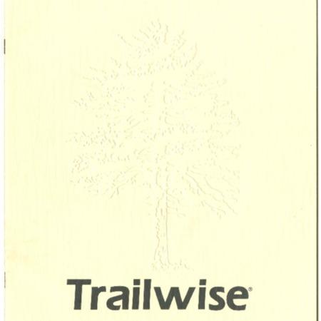 SCABOOK072-T04-1982-Cata01-001.pdf