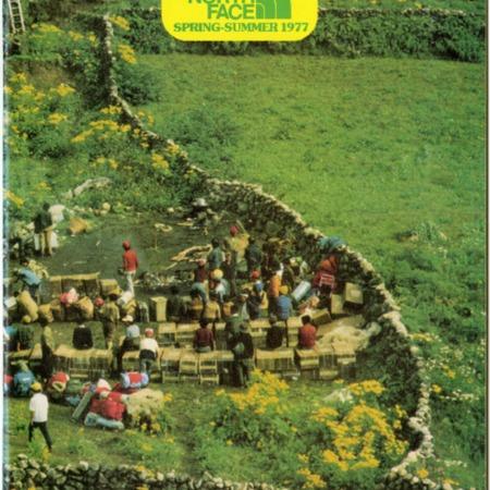 SCABOOK072-N05-1977-Cata01-001.pdf