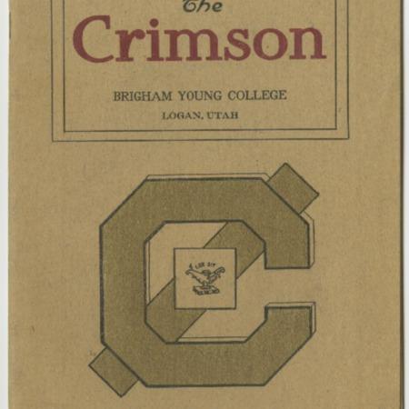 SCAMSS0001Ser02Bx003Fd12-Crim-v12n05-1915-02.pdf