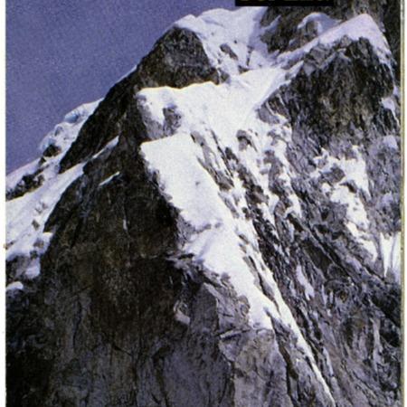 SCABOOK072-M05-1996-Cata02-001.pdf