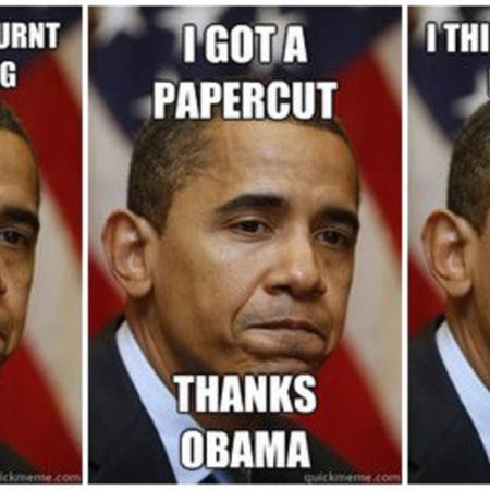 thanks obama.jpeg