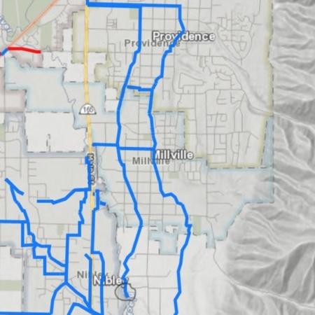 5 Screenshot of Modern Canal Map.jpg