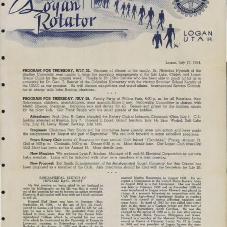 SCA979p206-R74-19540717.pdf