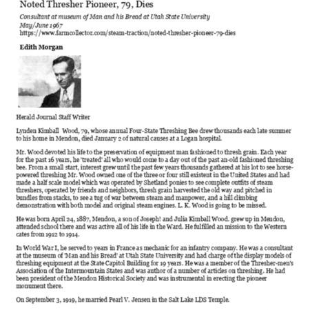 NEWS-HeraldJournal196705_NotedThresherPioneer79Dies.pdf