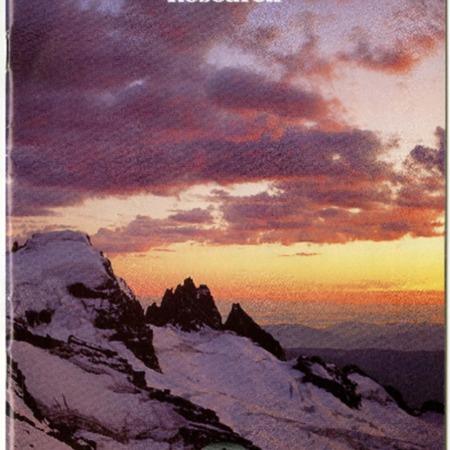 SCABOOK072-M18-1996-Cata01-001.pdf