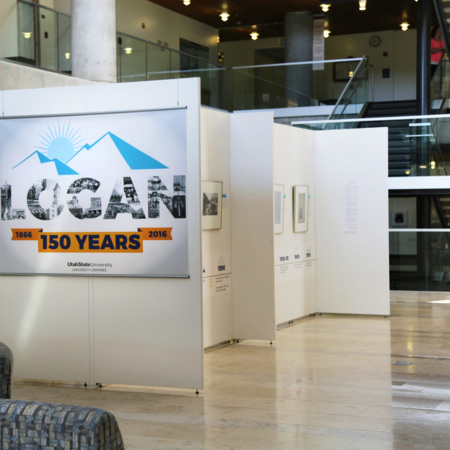201607_Logan150Years-002.jpg
