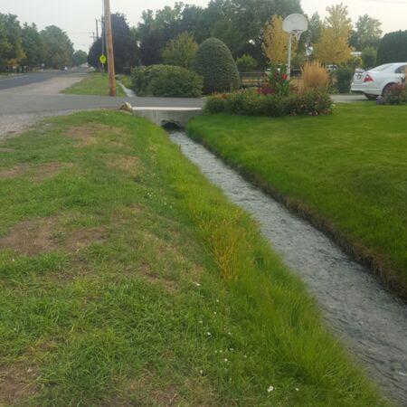 First Canal 100 N 300 W 2.jpg