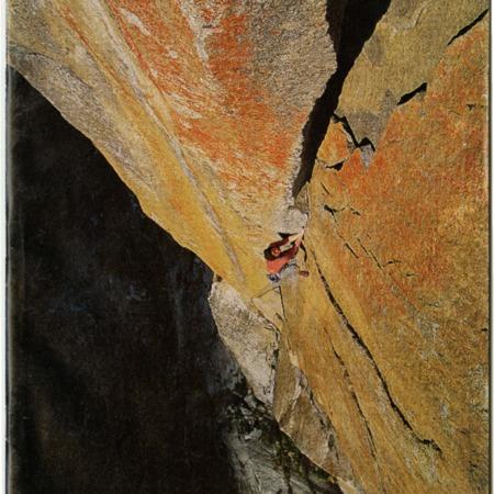 SCABOOK072-P02-2001-Cata02-001.pdf