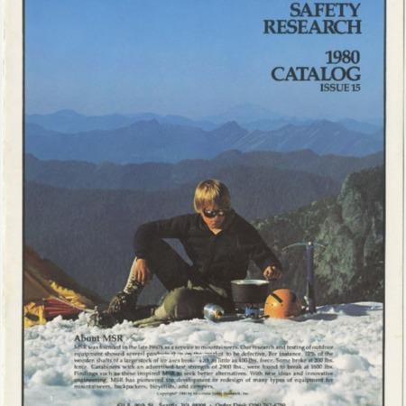 SCABOOK072-M18-1980-Cata01-001.pdf