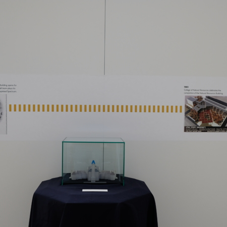 Physical Exhibit-Timeline 5