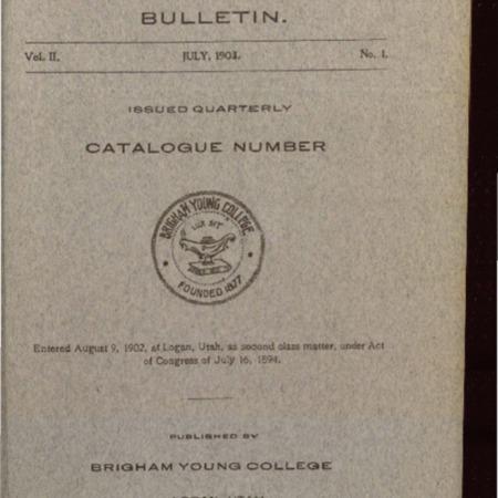 SCAMSS0001Ser01Bx006-1903-Bull1-Cata.pdf