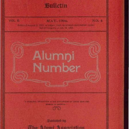 SCAMSS0001Ser01Bx006-1903-Bull4-Alum.pdf