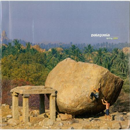 SCABOOK072-P02-2004-Cata01-001_OV.pdf